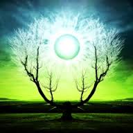 https://www.crystalheartpsychics.com/wp-content/uploads/2017/03/spring-equinox.jpg