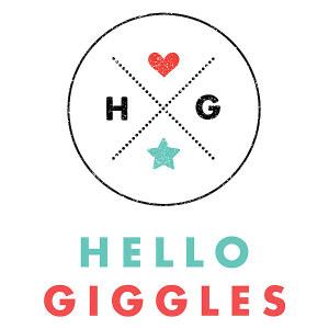 Hello Giggles