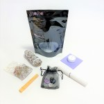 Crystal Dreams Ritual Kit 1