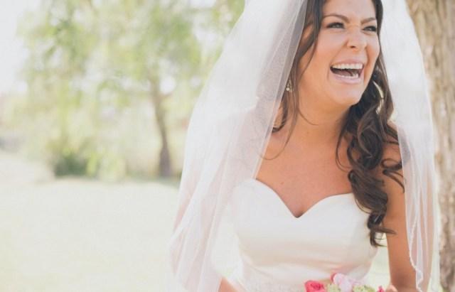 Ventura County Bridal Makeup Artist