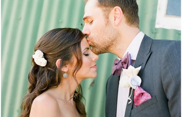 Lavender & Twine Photography