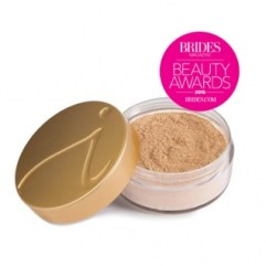 best mineral loose powder