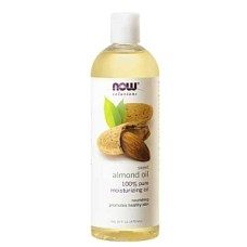 Best way to moisterize your skin in the shower