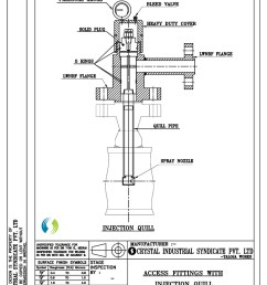 crystal industrial syndicate piping layout drawing cad piping schematic drawing [ 800 x 1130 Pixel ]