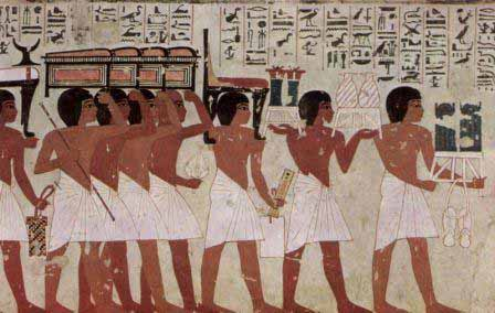 egypt natural resources, ancient egypt natural resources, egypt main natural resources, egypt natural resources, what does egypt import, egypt economy, who controls the resources in egypt, egypt natural features, egypt economy 2018