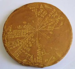 Image result for ancient sumerian ancient mesopotamian calendar