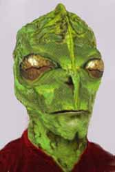 Watch The Reptilians