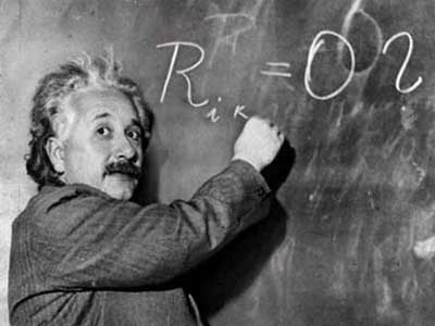 Image result for albert einstein