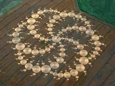 Image result for fractal geometry