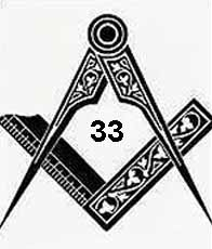 https://i0.wp.com/www.crystalinks.com/freemasonbw33.jpg