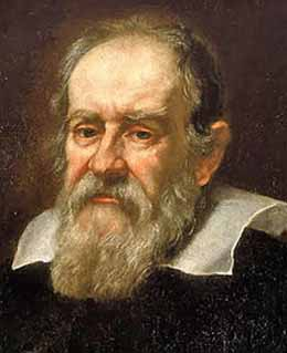 Image result for GALILEO