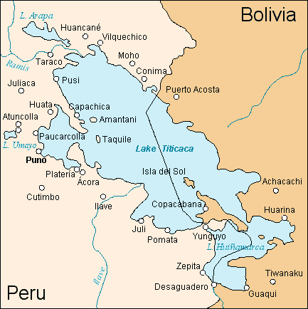 https://i0.wp.com/www.crystalinks.com/laketiticaca_map.png