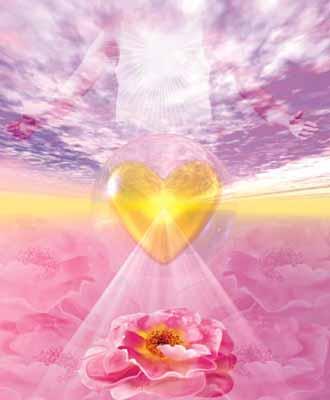 https://i0.wp.com/www.crystalinks.com/loveheartpinkgod.jpg