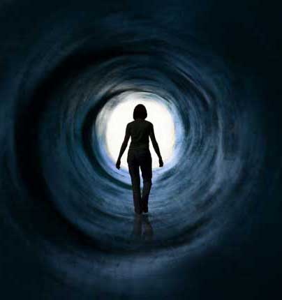 """Résultat de recherche d'images pour """"near death experience return body"""""""