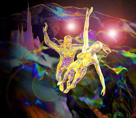 https://i0.wp.com/www.crystalinks.com/soulsflying.jpg
