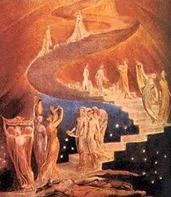 The Maiden Voyage Of The 12 Fibonnacci Goddesses