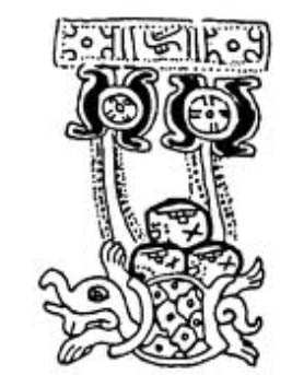 Turtles: About, Paleontology, Mythology, Maya, Orion, News
