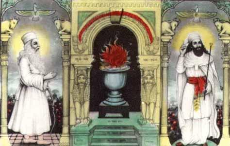 Reincarnation  Crystalinks