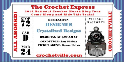 crystal.bucholz.crochet.express.ticket