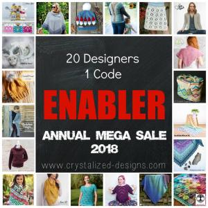 Annual MEGA Sales Event 2018