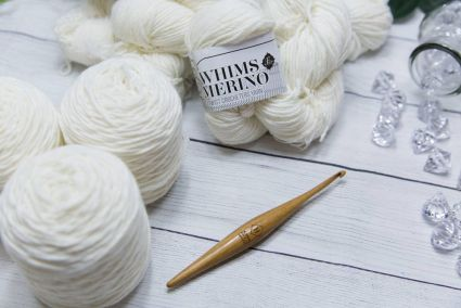 Streamline Crochet Hook Review