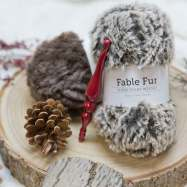 Fable-Fur-Creature-3