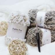 Fable-Fur-Creature-4