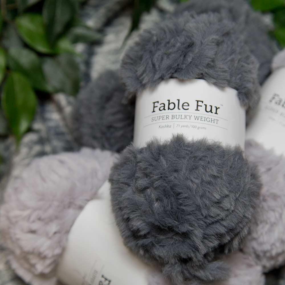 Fable-Fur-Creature-6