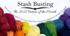 Stash Busting 2021