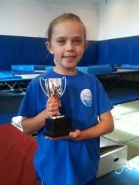 Milly_Riley_-_Diver_of_the_Month_Oct_2011