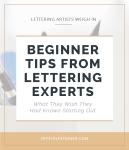 Lettering-Artists-1-Header
