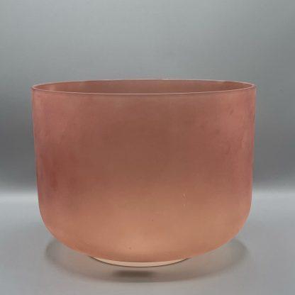 """10"""" Pink Himalayan Salt"""