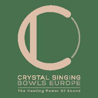 CRYSTAL SINGING BOWLS EUROPE