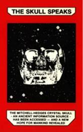 The Skull Speaks