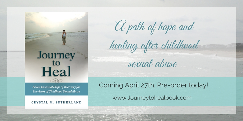 Journey To heal Book Pre-order Promo