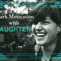 Spark Motivation With Laughter