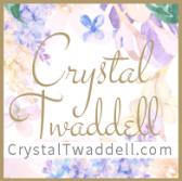 Crystal Twaddell
