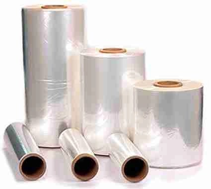 packaging-products co-packing services
