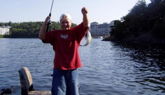 conciergefishing.jpg