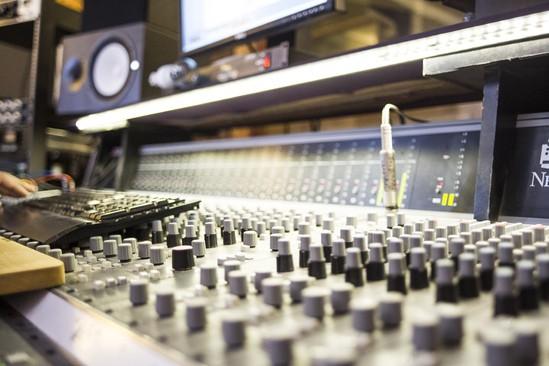 marfa-recording