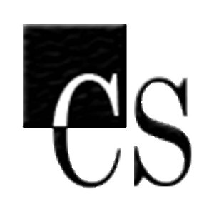 chartered professional accountants Terrace BC site icon