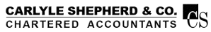 chartered professional accountants header Terrace BC