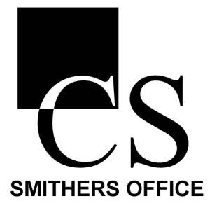 Smithers chartered accountants
