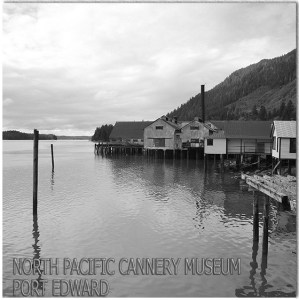 img North Pacific Cannery