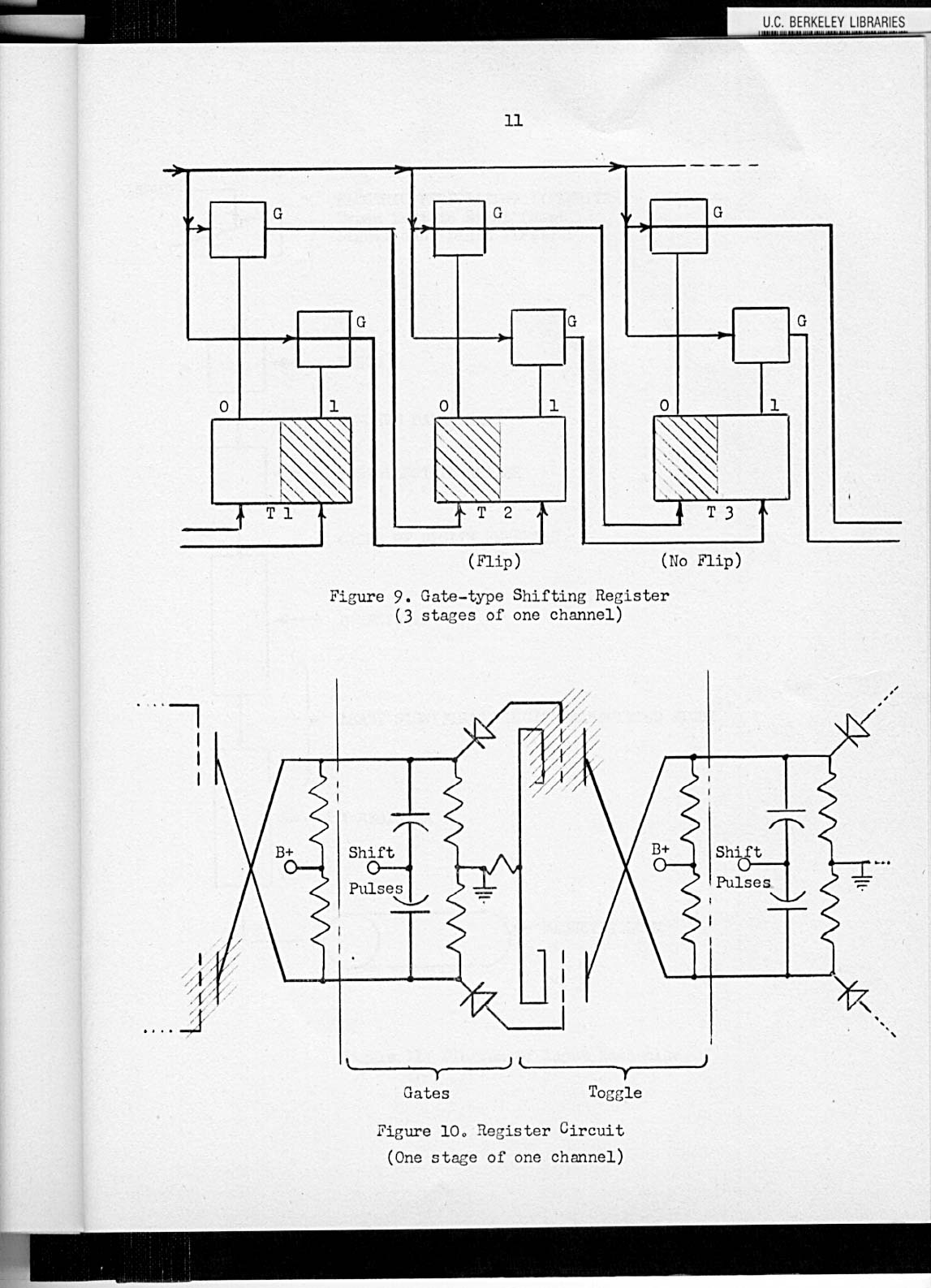 hunter thermostat wiring diagram mtd lawn tractor 44132