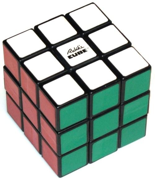 small resolution of  rubik s 3x3x3 cube copyright j a storer