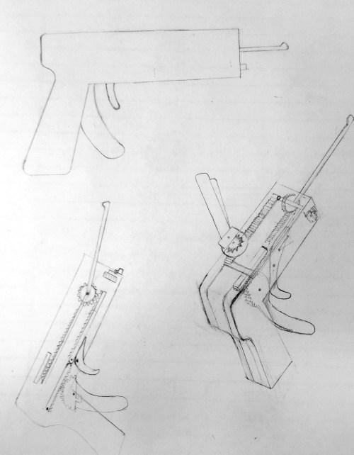 small resolution of lock pick diagram