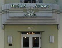 20051203-5492 Ocean Spray Hotel