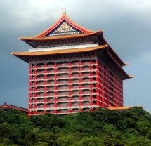 20070630-6415 Grand Hotel Taipei