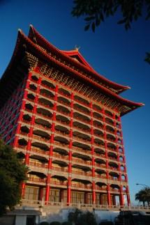 20040807-2274 Grand Hotel